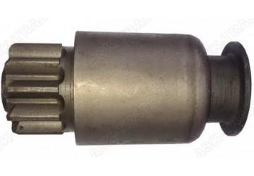 Бендикс маз СТ142Б-3708600