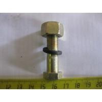 Болт карданный М10 Маз 371264