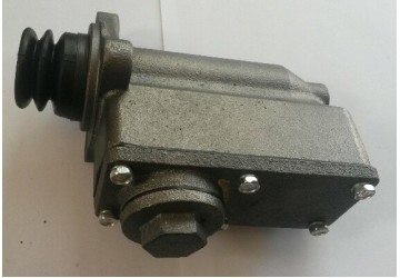 Тормозной цилиндр Газ 51-3505010