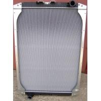 Радиатор МАЗ 5440В9 5440В9-1301010-002