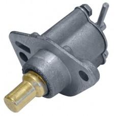 Включатель гидромуфты привода вентилятора КАМАЗ 740.1318210
