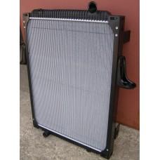 Радиатор RENAULT TRUCKS 8МК376722061