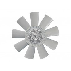 Привод вентилятора ямз 536 евро 4