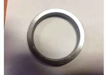 Втулка дистанционная промежуточная шестерни заднего хода КПП-433420