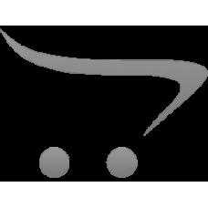 Главный тормозной кран автобус МАЗ