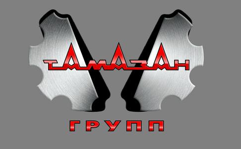 Tamazan.by